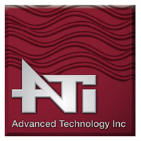 Advanced Technology Incorporated